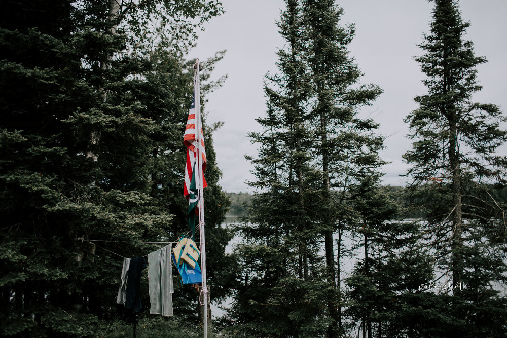 Michigan-Lake-House-Wedding-Madeline-Patrick-Vafa-Photo-5.jpg