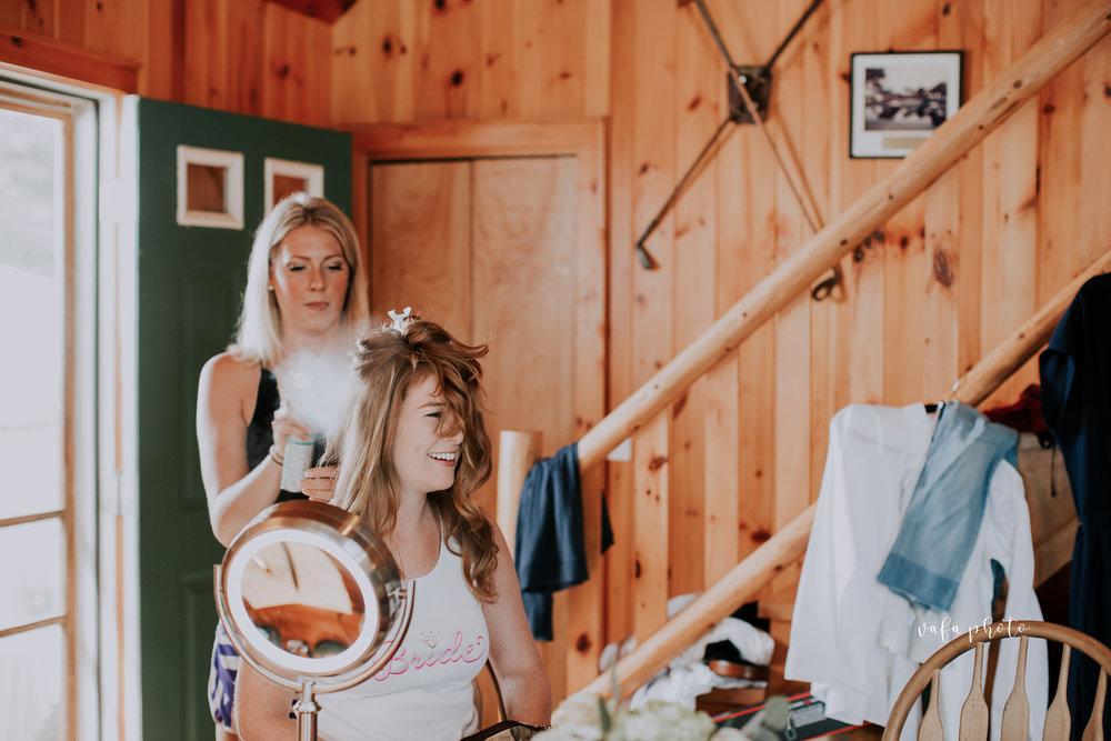 Michigan-Lake-House-Wedding-Madeline-Patrick-Vafa-Photo-34.jpg