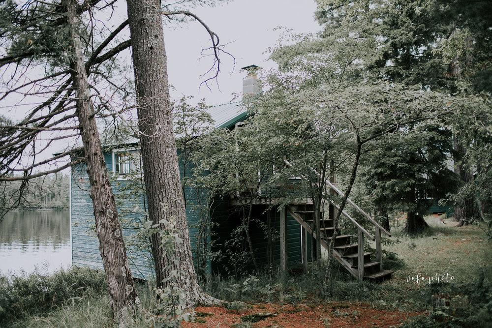 Michigan-Lake-House-Wedding-Madeline-Patrick-Vafa-Photo-145.jpg
