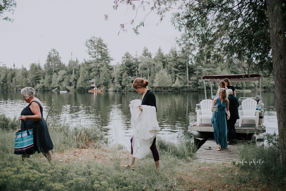 Michigan-Lake-House-Wedding-Madeline-Patrick-Vafa-Photo-135.jpg