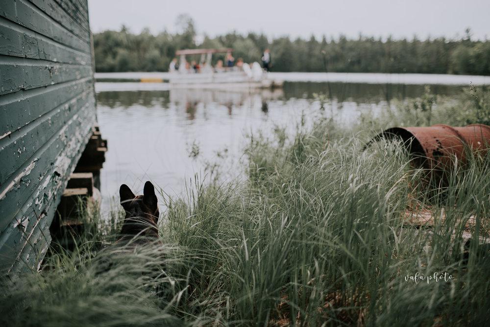 Michigan-Lake-House-Wedding-Madeline-Patrick-Vafa-Photo-180.jpg