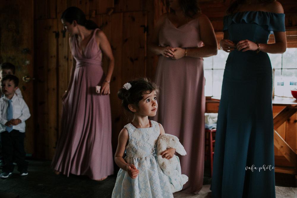 Michigan-Lake-House-Wedding-Madeline-Patrick-Vafa-Photo-197.jpg