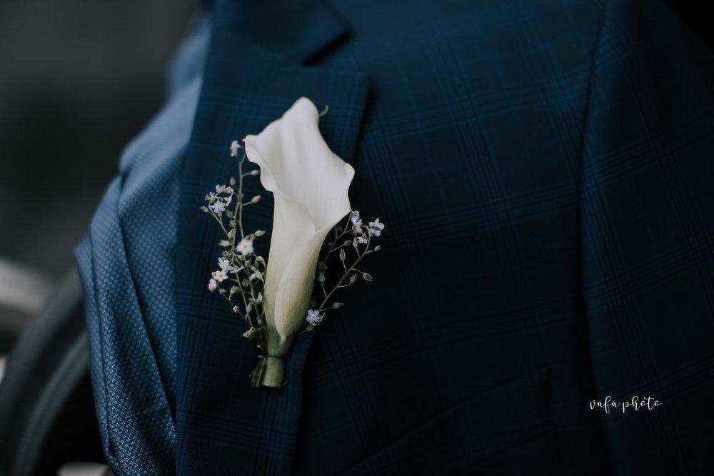 Michigan-Lake-House-Wedding-Madeline-Patrick-Vafa-Photo-221.jpg