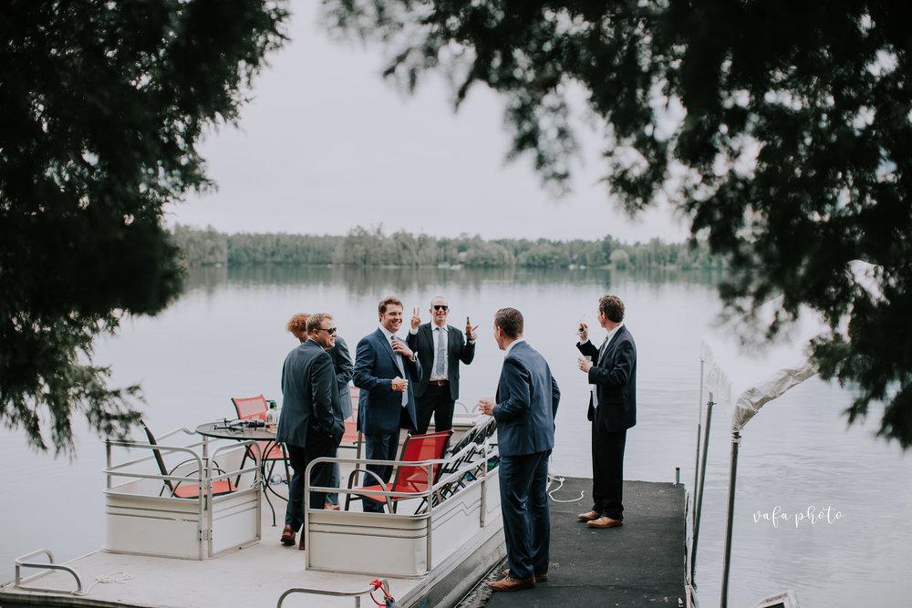 Michigan-Lake-House-Wedding-Madeline-Patrick-Vafa-Photo-216.jpg
