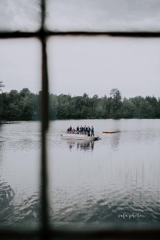 Michigan-Lake-House-Wedding-Madeline-Patrick-Vafa-Photo-239.jpg