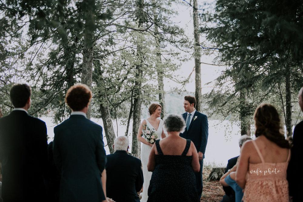 Michigan-Lake-House-Wedding-Madeline-Patrick-Vafa-Photo-297.jpg