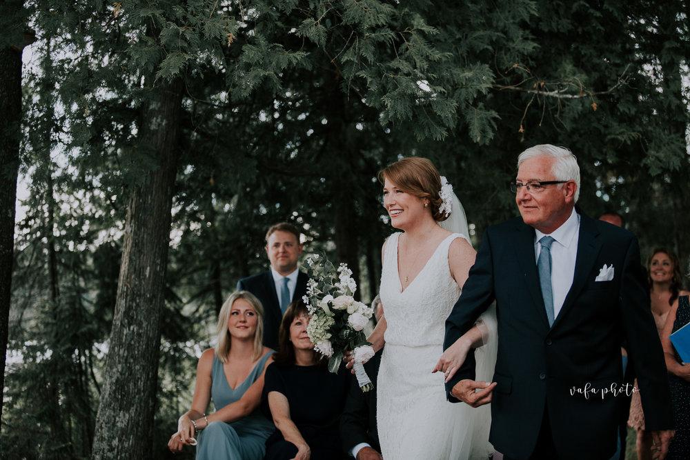 Michigan-Lake-House-Wedding-Madeline-Patrick-Vafa-Photo-291.jpg