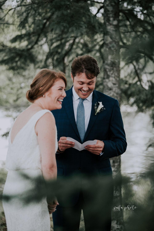 Michigan-Lake-House-Wedding-Madeline-Patrick-Vafa-Photo-332.jpg