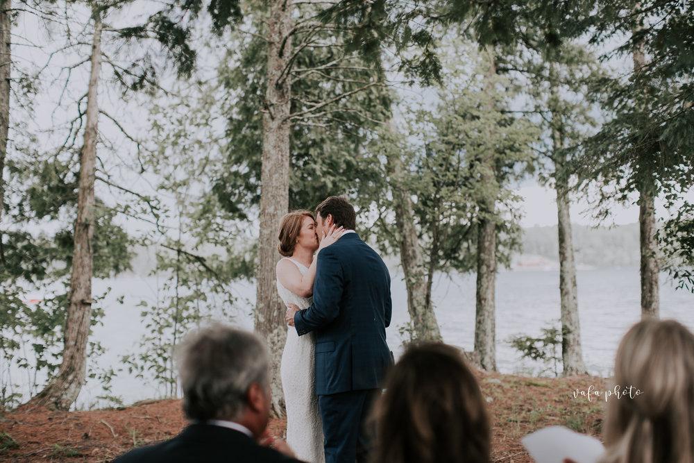 Michigan-Lake-House-Wedding-Madeline-Patrick-Vafa-Photo-362.jpg