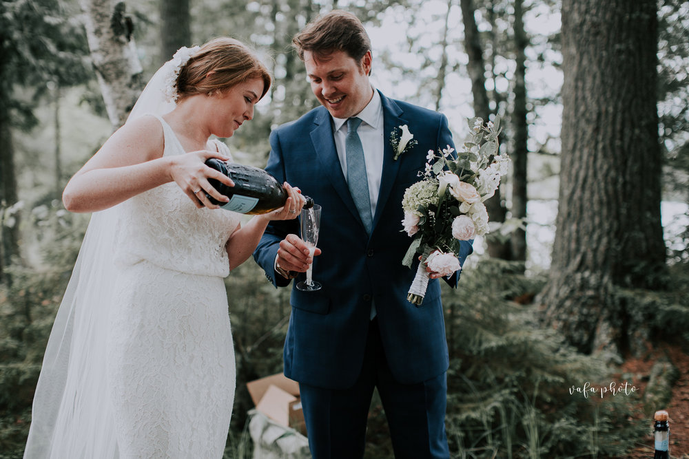 Michigan-Lake-House-Wedding-Madeline-Patrick-Vafa-Photo-405.jpg