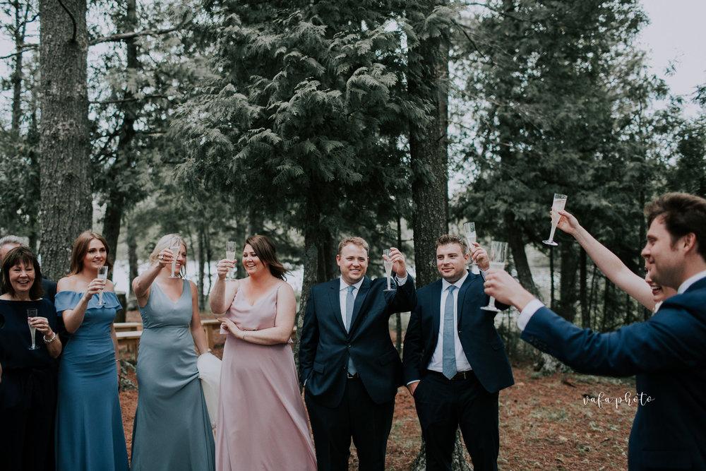 Michigan-Lake-House-Wedding-Madeline-Patrick-Vafa-Photo-433.jpg