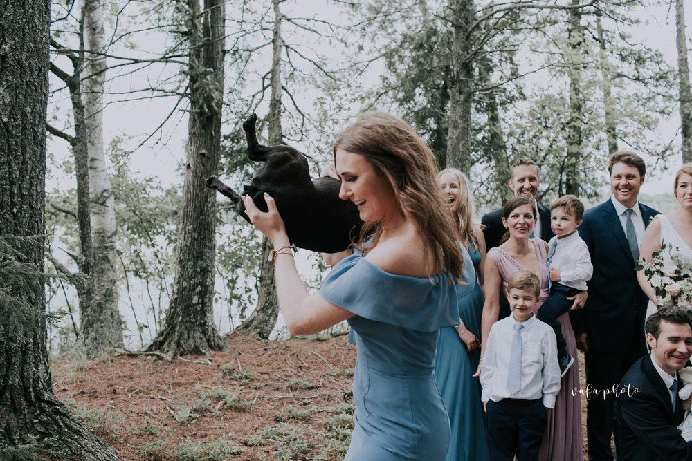 Michigan-Lake-House-Wedding-Madeline-Patrick-Vafa-Photo-485.jpg