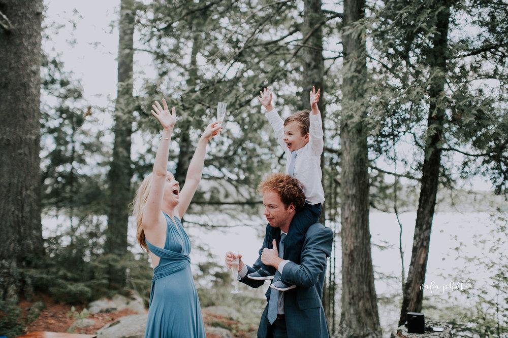 Michigan-Lake-House-Wedding-Madeline-Patrick-Vafa-Photo-507.jpg