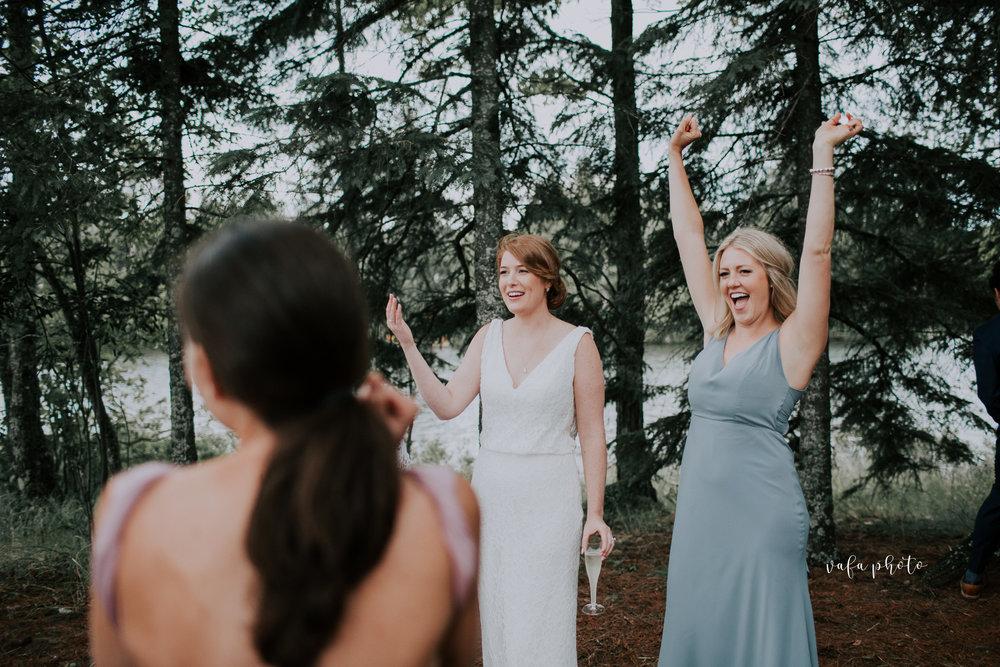 Michigan-Lake-House-Wedding-Madeline-Patrick-Vafa-Photo-520.jpg