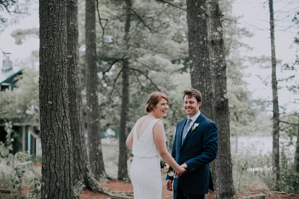 Michigan-Lake-House-Wedding-Madeline-Patrick-Vafa-Photo-567.jpg