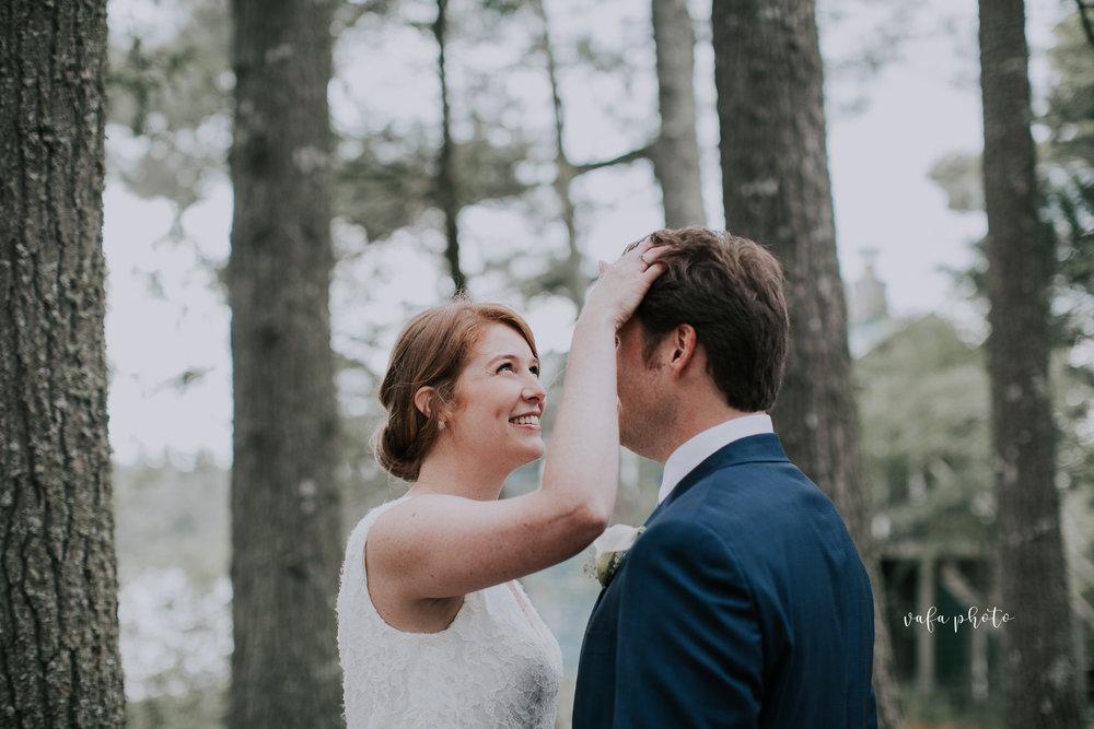 Michigan-Lake-House-Wedding-Madeline-Patrick-Vafa-Photo-581.jpg