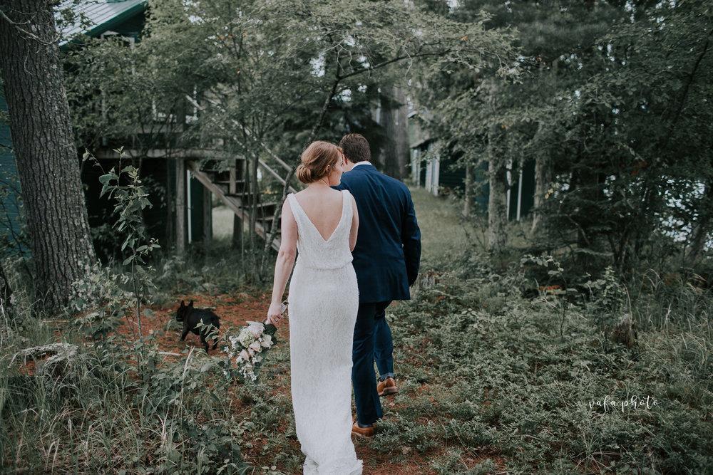 Michigan-Lake-House-Wedding-Madeline-Patrick-Vafa-Photo-615.jpg