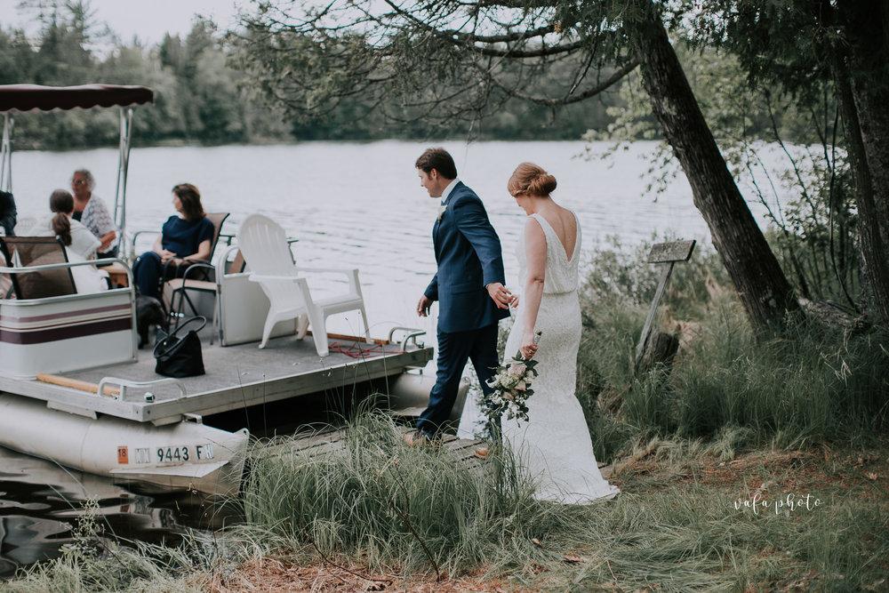 Michigan-Lake-House-Wedding-Madeline-Patrick-Vafa-Photo-671.jpg