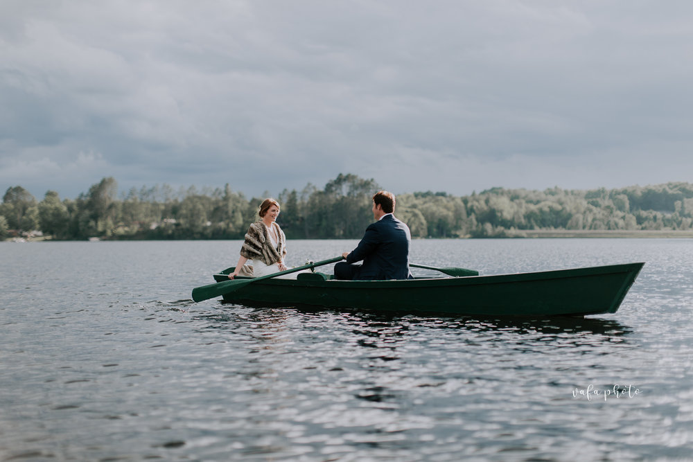 Michigan-Lake-House-Wedding-Madeline-Patrick-Vafa-Photo-713.jpg