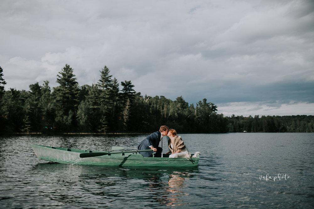 Michigan-Lake-House-Wedding-Madeline-Patrick-Vafa-Photo-720.jpg