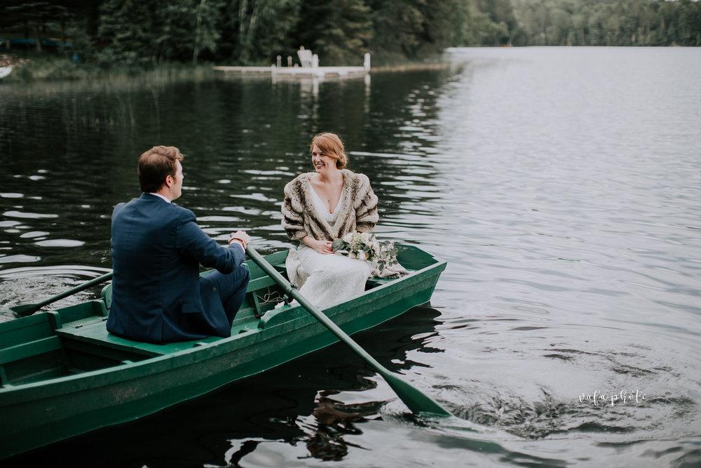 Michigan-Lake-House-Wedding-Madeline-Patrick-Vafa-Photo-704.jpg