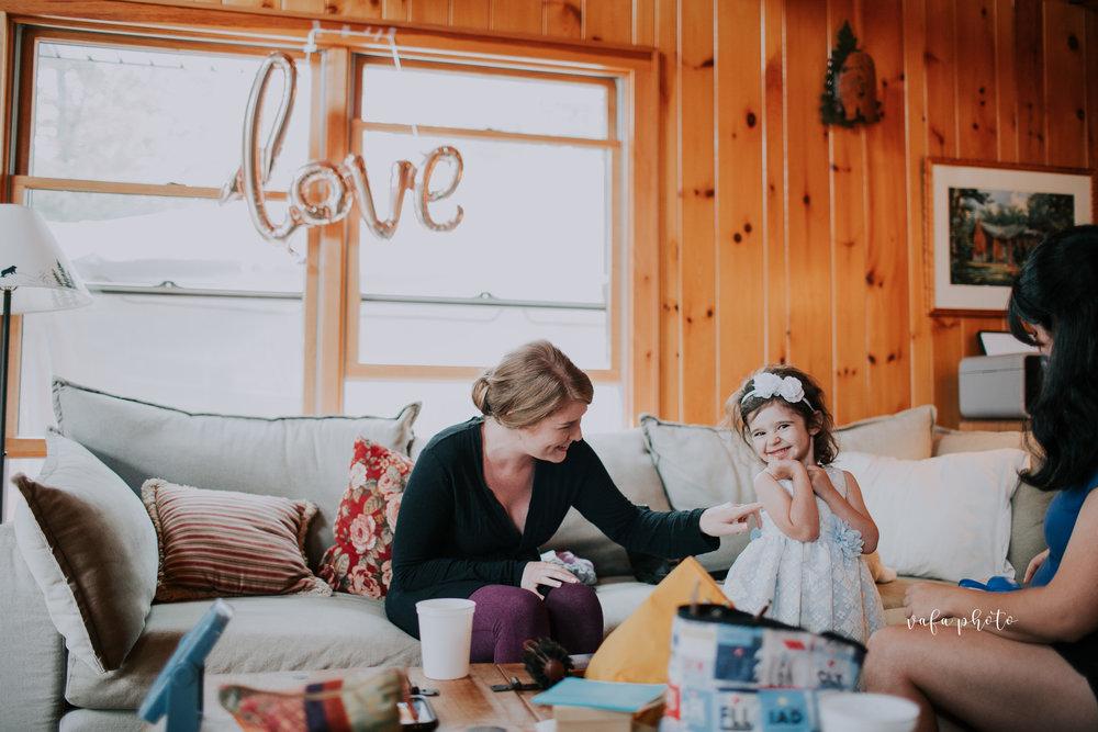 Michigan-Lake-House-Wedding-Madeline-Patrick-Vafa-Photo-57.jpg