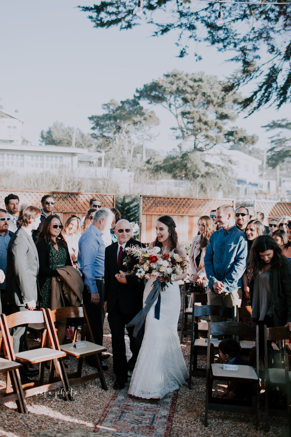 Backyard-Wedding-Montara-California-Megan-Josh-Vafa-Photo-511.jpg