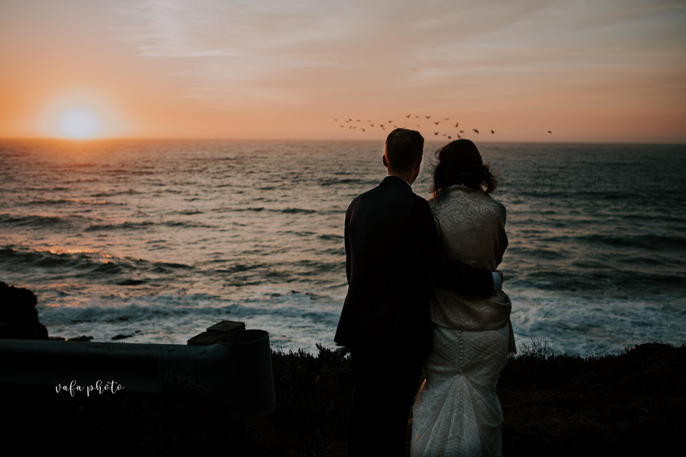 Backyard-Wedding-Montara-California-Megan-Josh-Vafa-Photo-722.jpg