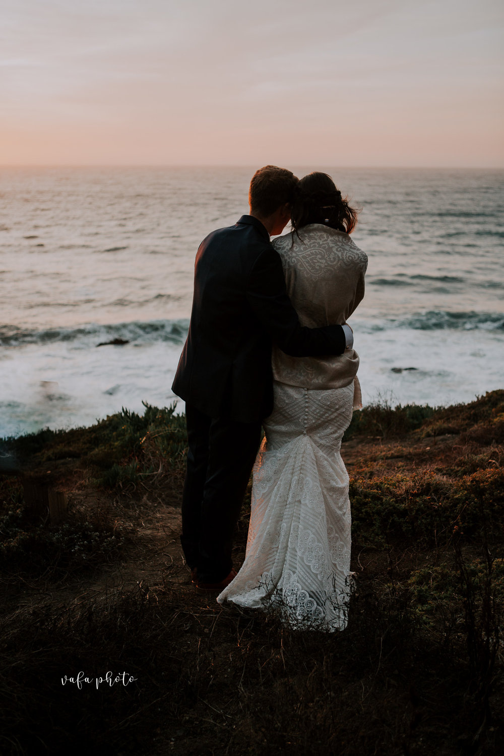 Backyard-Wedding-Montara-California-Megan-Josh-Vafa-Photo-721.jpg