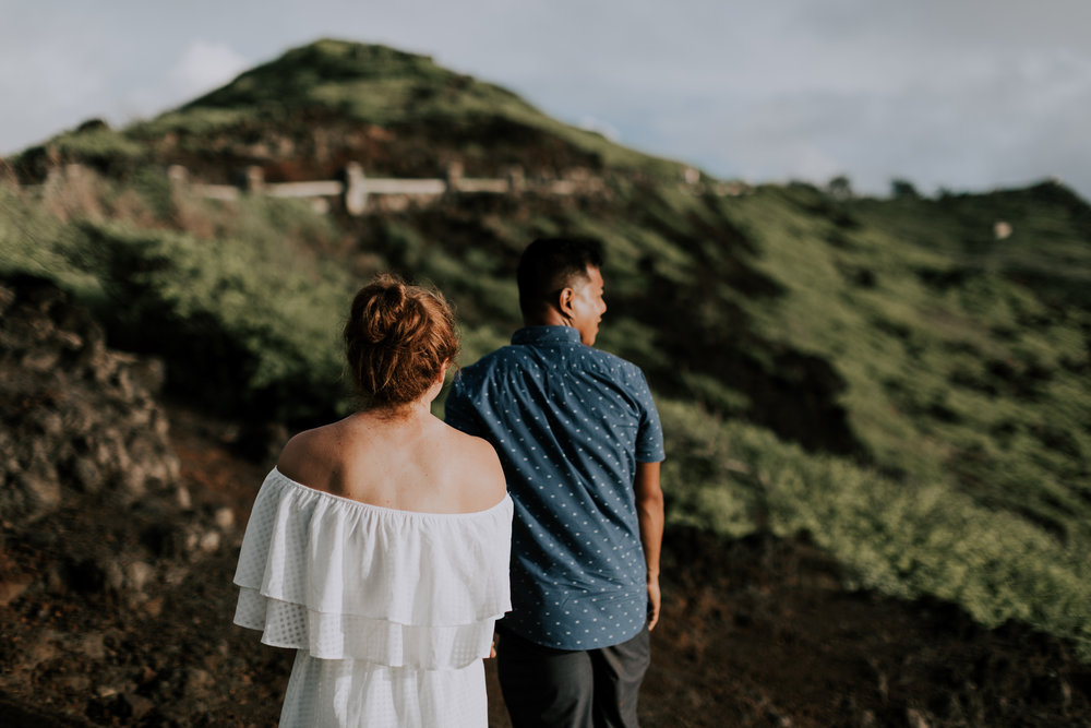 Oahu-Engagement-Session-Olivia-Alika-Vafa-Photo181.jpg