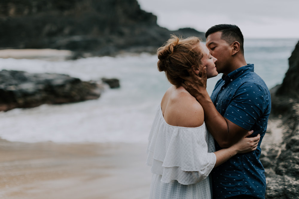 Oahu-Engagement-Session-Olivia-Alika-Vafa-Photo256.jpg