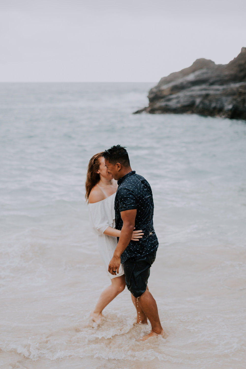Oahu-Engagement-Session-Olivia-Alika-Vafa-Photo323.jpg