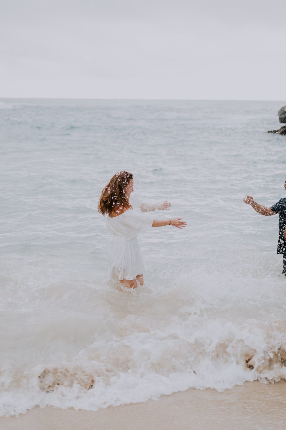 Oahu-Engagement-Session-Olivia-Alika-Vafa-Photo325.jpg
