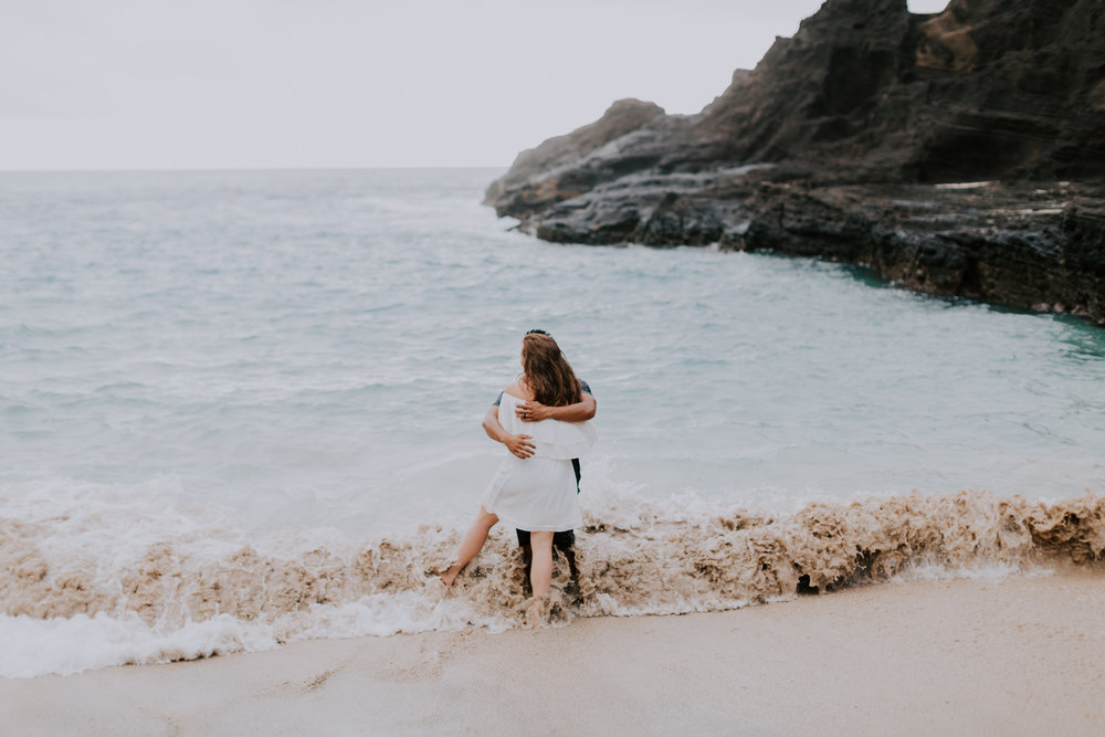 Oahu-Engagement-Session-Olivia-Alika-Vafa-Photo327.jpg
