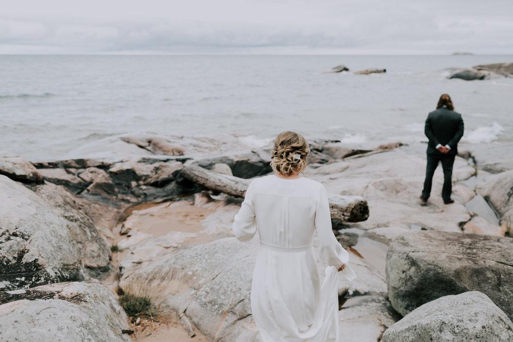 Belsolda-Farm-Wedding-Marquette-MI-Addie-James-Vafa-Photo8.jpg