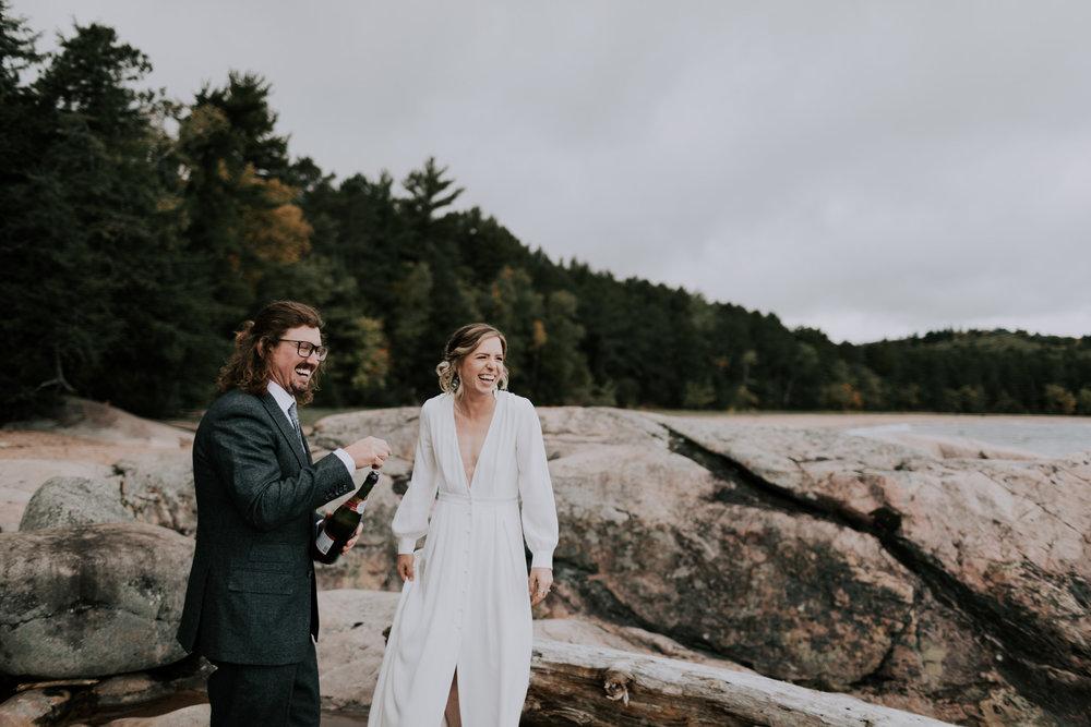 Belsolda-Farm-Wedding-Marquette-MI-Addie-James-Vafa-Photo38.jpg