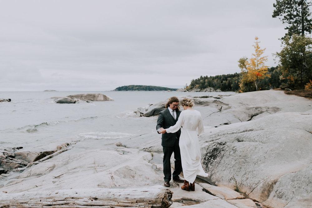 Belsolda-Farm-Wedding-Marquette-MI-Addie-James-Vafa-Photo20.jpg