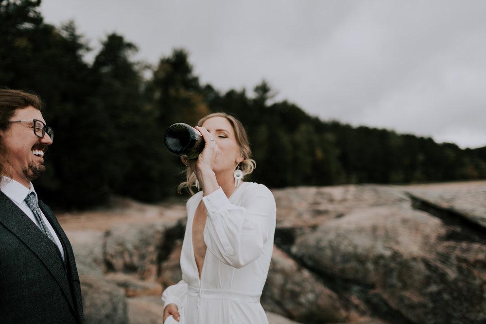Belsolda-Farm-Wedding-Marquette-MI-Addie-James-Vafa-Photo56.jpg