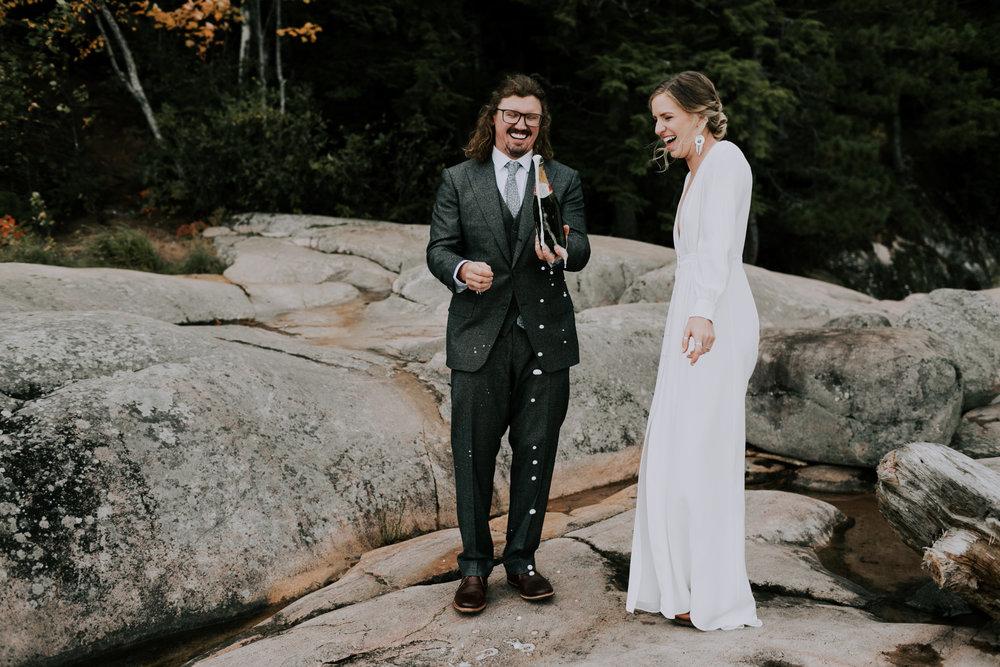 Belsolda-Farm-Wedding-Marquette-MI-Addie-James-Vafa-Photo46.jpg