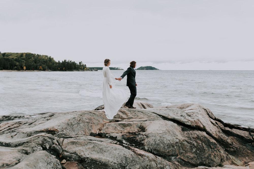Belsolda-Farm-Wedding-Marquette-MI-Addie-James-Vafa-Photo86.jpg