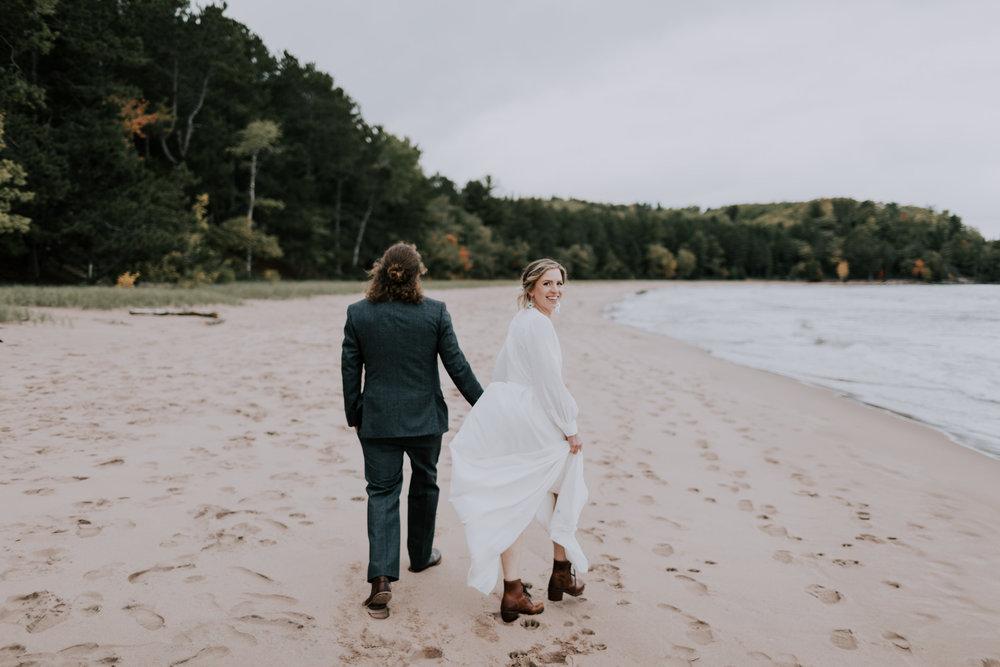 Belsolda-Farm-Wedding-Marquette-MI-Addie-James-Vafa-Photo133.jpg