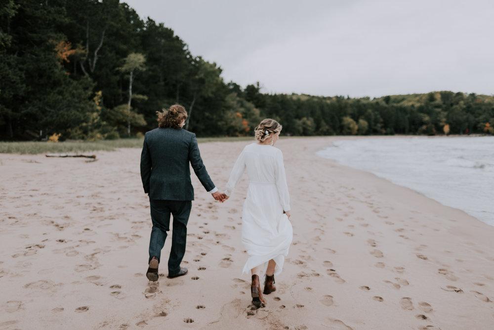 Belsolda-Farm-Wedding-Marquette-MI-Addie-James-Vafa-Photo137.jpg