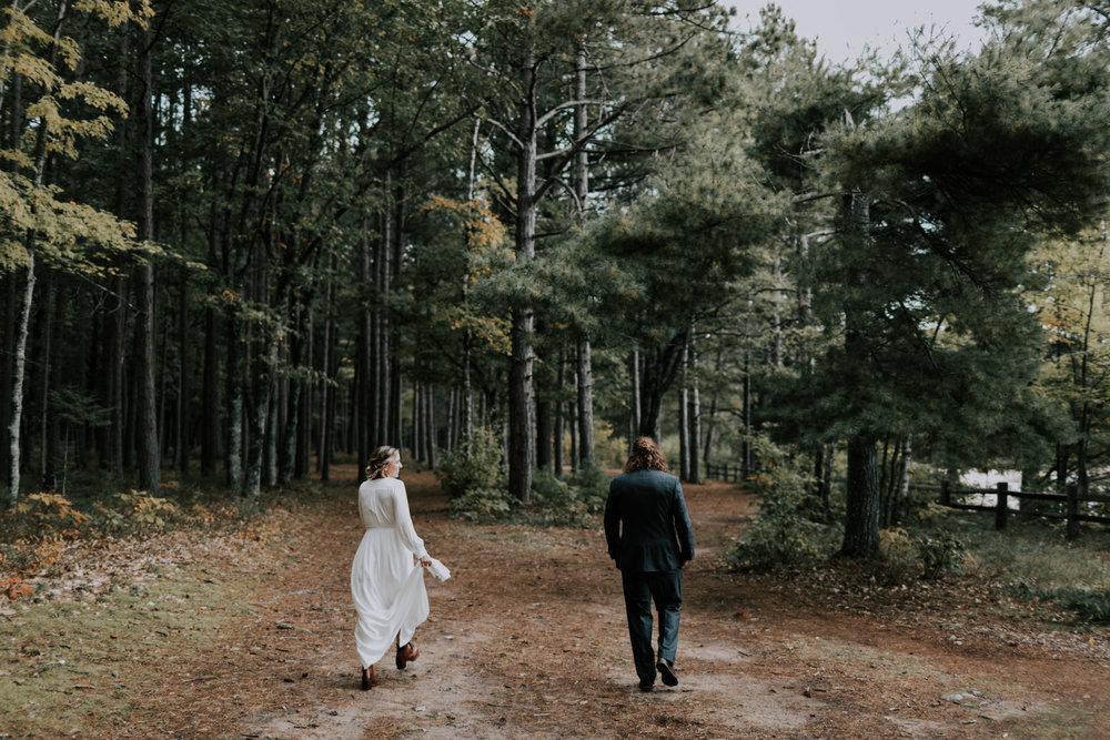 Belsolda-Farm-Wedding-Marquette-MI-Addie-James-Vafa-Photo148.jpg