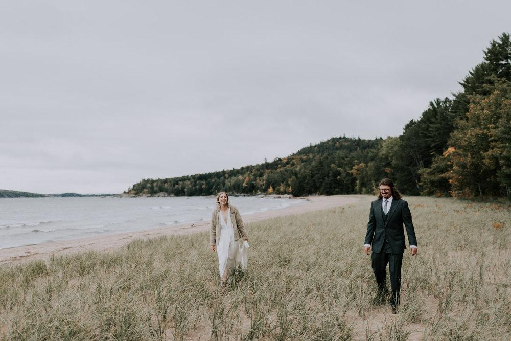 Belsolda-Farm-Wedding-Marquette-MI-Addie-James-Vafa-Photo215.jpg