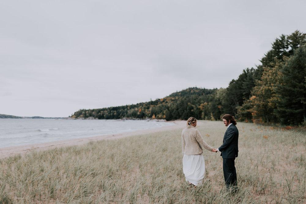 Belsolda-Farm-Wedding-Marquette-MI-Addie-James-Vafa-Photo205.jpg