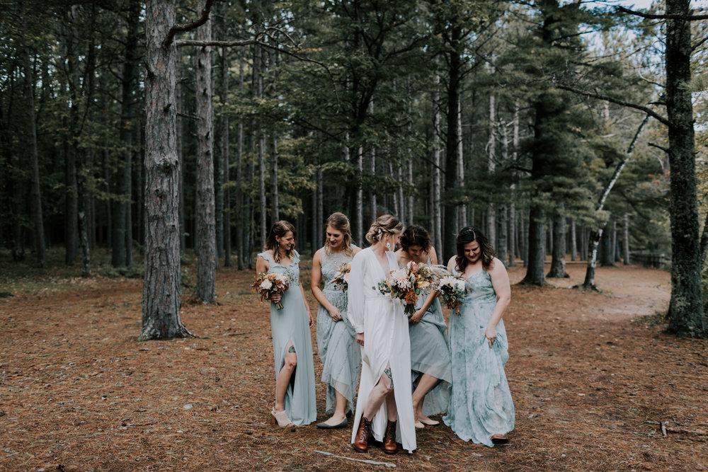 Belsolda-Farm-Wedding-Marquette-MI-Addie-James-Vafa-Photo231.jpg