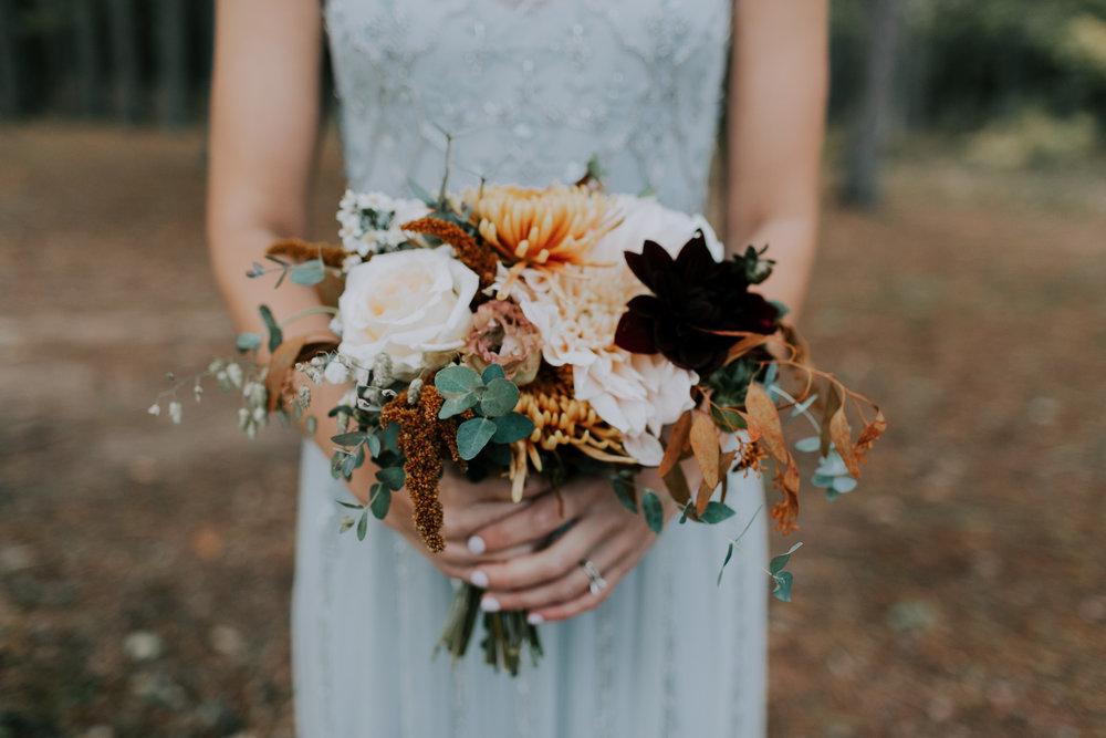 Belsolda-Farm-Wedding-Marquette-MI-Addie-James-Vafa-Photo253.jpg