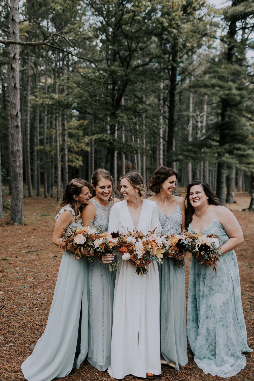 Belsolda-Farm-Wedding-Marquette-MI-Addie-James-Vafa-Photo224.jpg