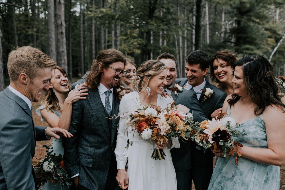 Belsolda-Farm-Wedding-Marquette-MI-Addie-James-Vafa-Photo289.jpg