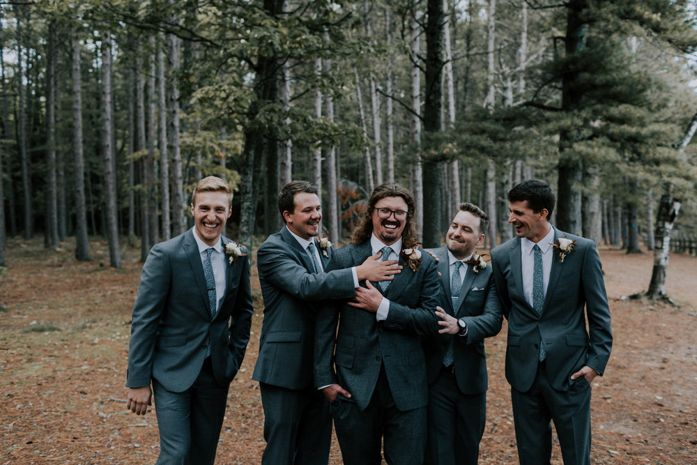 Belsolda-Farm-Wedding-Marquette-MI-Addie-James-Vafa-Photo309.jpg